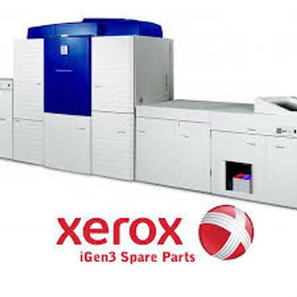 Xerox iGen3, iGen4, Genuine Fuser Roll 059K30090, 059K35790, 059K35791, 059K35792, 059K35793