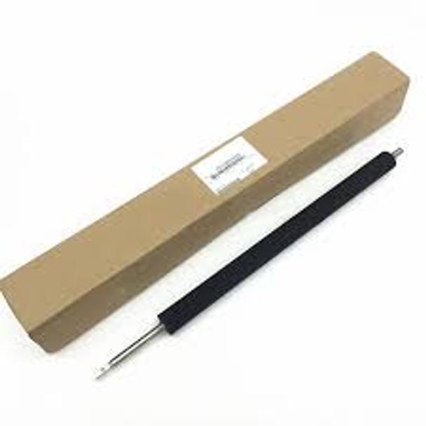 Konica Minolta Genuine Middle Paper Exit Roller Bizhub PRO C6500, C6501eP,  A03U860500