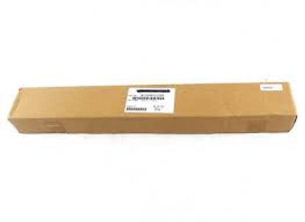 Konica Minolta Sheet Assembly /1 Bizhub PRESS C1060, C1070, A1DUR71C00 / 65AAR75600