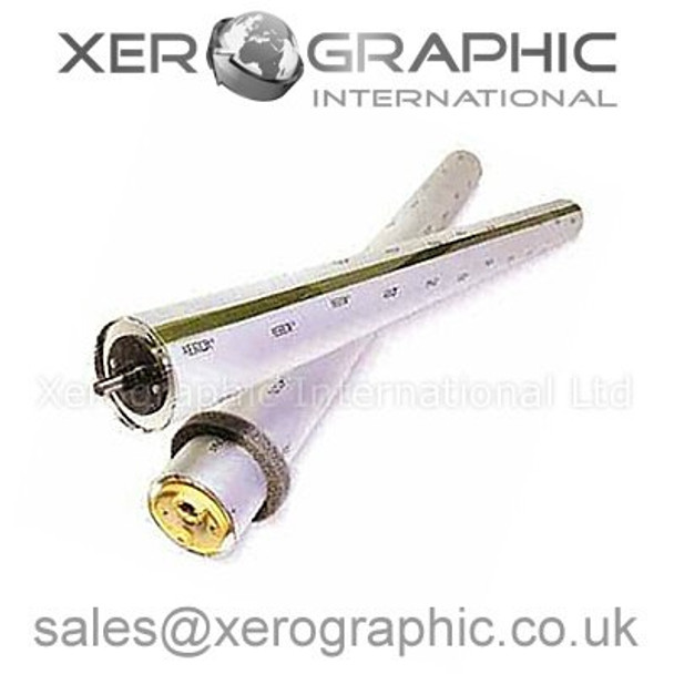 Xerox 3050,3060,3040, 3030 Plan Printer Black Dry Ink Toner - 006R90269