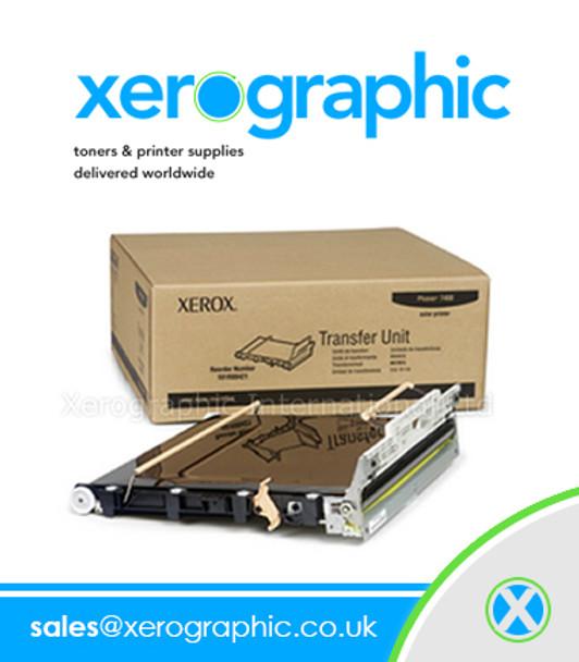 Xerox Genuine Transfer Belt Assembly 115R00127 VersaLink C7000/C7020/C7025/C7030 (200,000 Pages), 064K94310, 064K94311, 064K94730, 064K94732, 064K94731