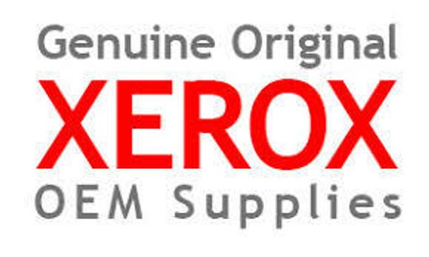 Xerox Iridesse Production Press Genuine ERU / Drum Cartridge 948K38470