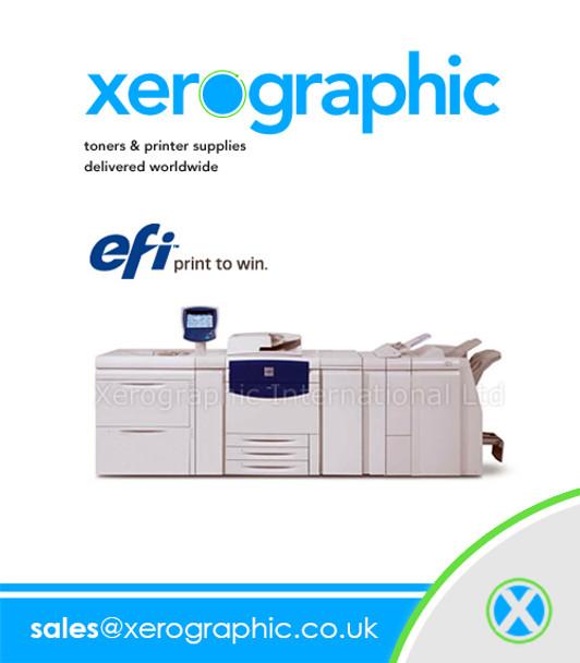 Xerox Refurb Ex Tower Fiery  Rip for Xerox DC700 - 097N01764