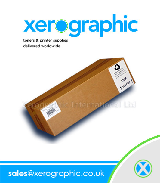 Xerox DocuColor 700, 770, 550, 560  Genuine IBT Cleaner Assembly 042K94560,042K94561,042K93483, 641S00663, 042K93482, 042K93481,042K94151, 042K94150 641S00850