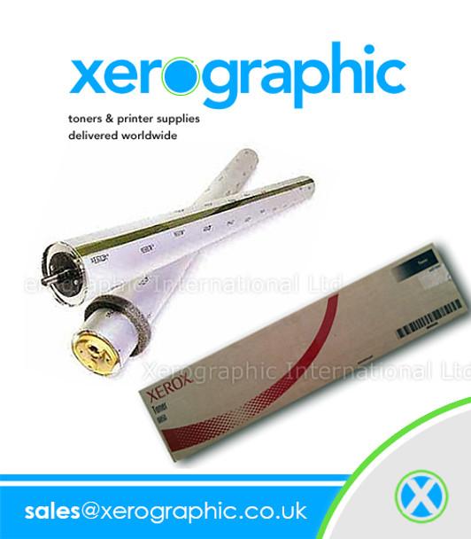 Xerox 510 8850 Plan Printer Toner - 006R90302