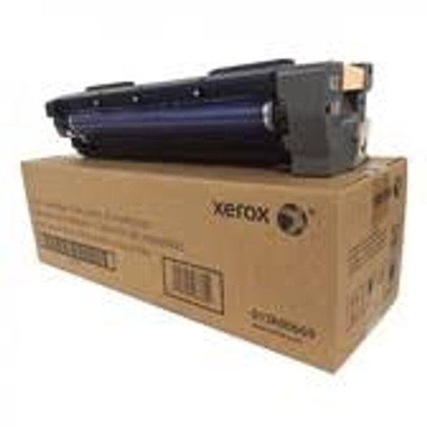 Xerox Color 800 1000 Press  675K87090 Genuine Drum cartridge 848K77540 848K77541 CT350811 CT350864