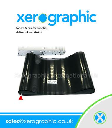 KONICA MINOLTA BIZHUB PRESS C6000 C6000L C7000 C70HC FUSING BELT 251L A1DU736000