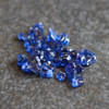 Mineral Accents - Royal Blue