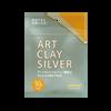 Art Clay Silver - 50gm