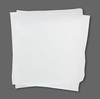 Super Smooth Non-Stick Teflon Sheets