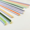 """Sanding Files 1/8"""" - Assorted Selection Pack - Crafty Cat"""