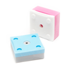 Magic Hinge Box 4mm