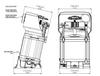 *The JoolTool - Enamel & Fused Glass Kit *