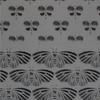 Jewellery Artist Elements Texture Sheet - Arts & Crafts - Moth Textures