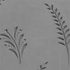 Jewellery Artist Elements Texture Sheet - Fronds Foliage