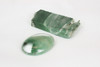 JoolTool Add-on: Soft-Stone Lapidary & Glass Bottle Add-On Kit
