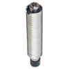 Foredom's H.30 All purpose handpiece - takes up to 3.90 mm burrs and bits!