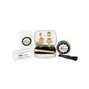 Wanaree Tanner Perfect Granulation Kit