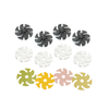 JoolTool Add-on: 3M Polishing & Lapping Film Kit