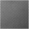 Texture Tile - Honeycomb Fineline