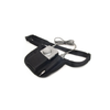Foredom Micro Motor Carrying Pouch