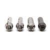 Foredom Collet Set #600