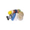 Foredom Bench Lathe Polishing Kit