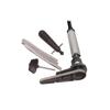 Foredom Belt Sander Complete Kit - Including H30 Handpiece