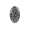 Jewellery Artist Elements Texture Sheet - Oriental Drops