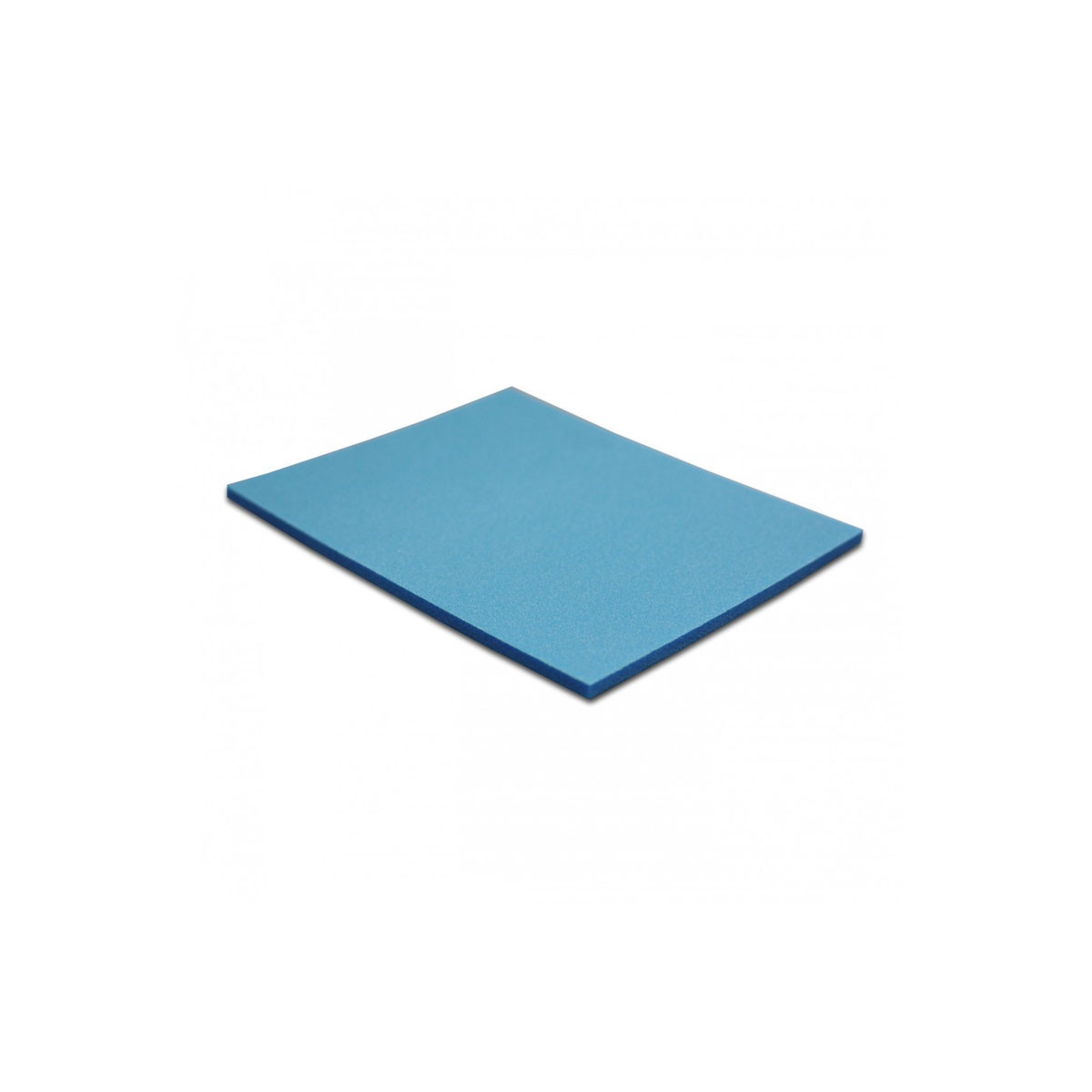 Sanding Pad - 1000 Grit (replaces the 220 grit)
