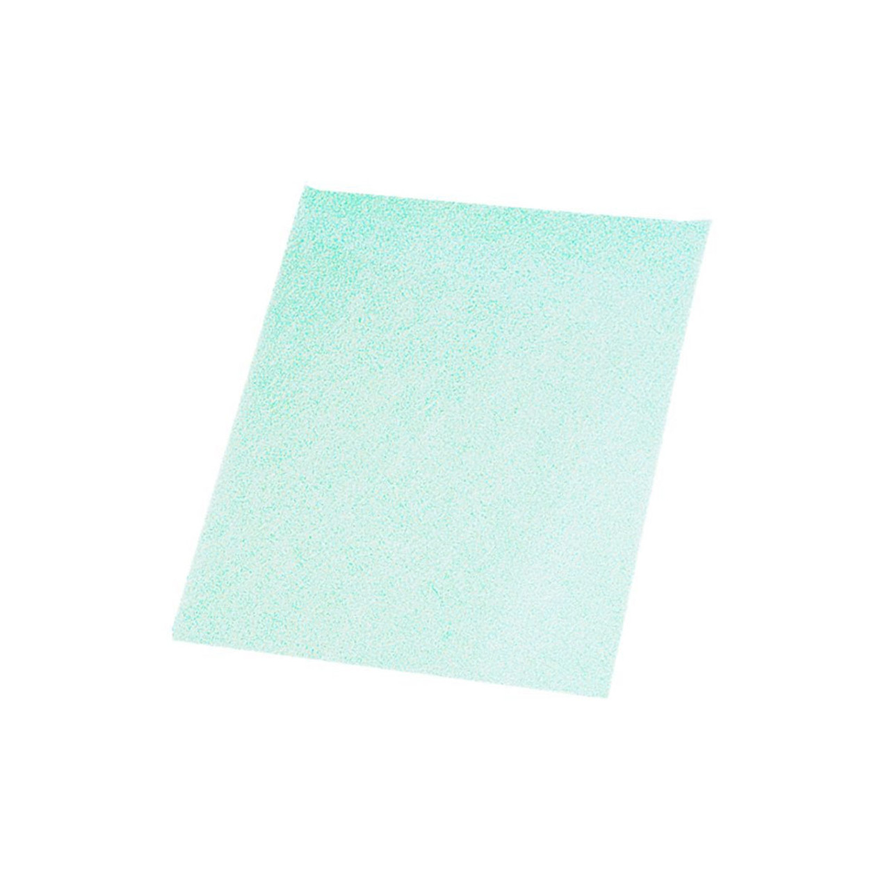 3M Polishing Paper - Mint - 2 Micron
