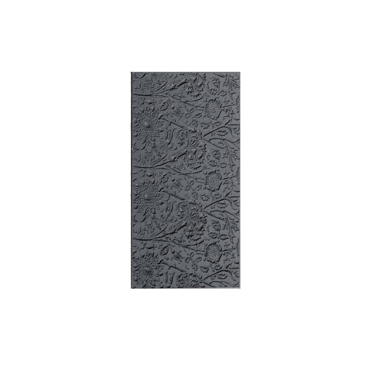 Texture Tile - Carnations