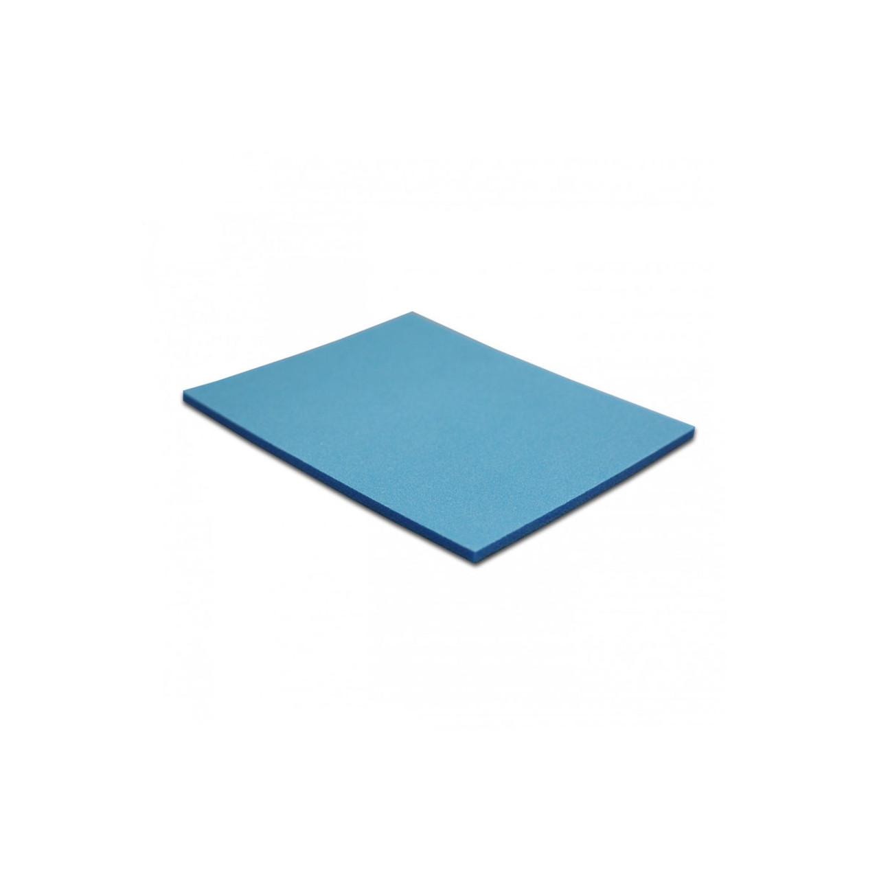 Sanding Pad - 800 Grit
