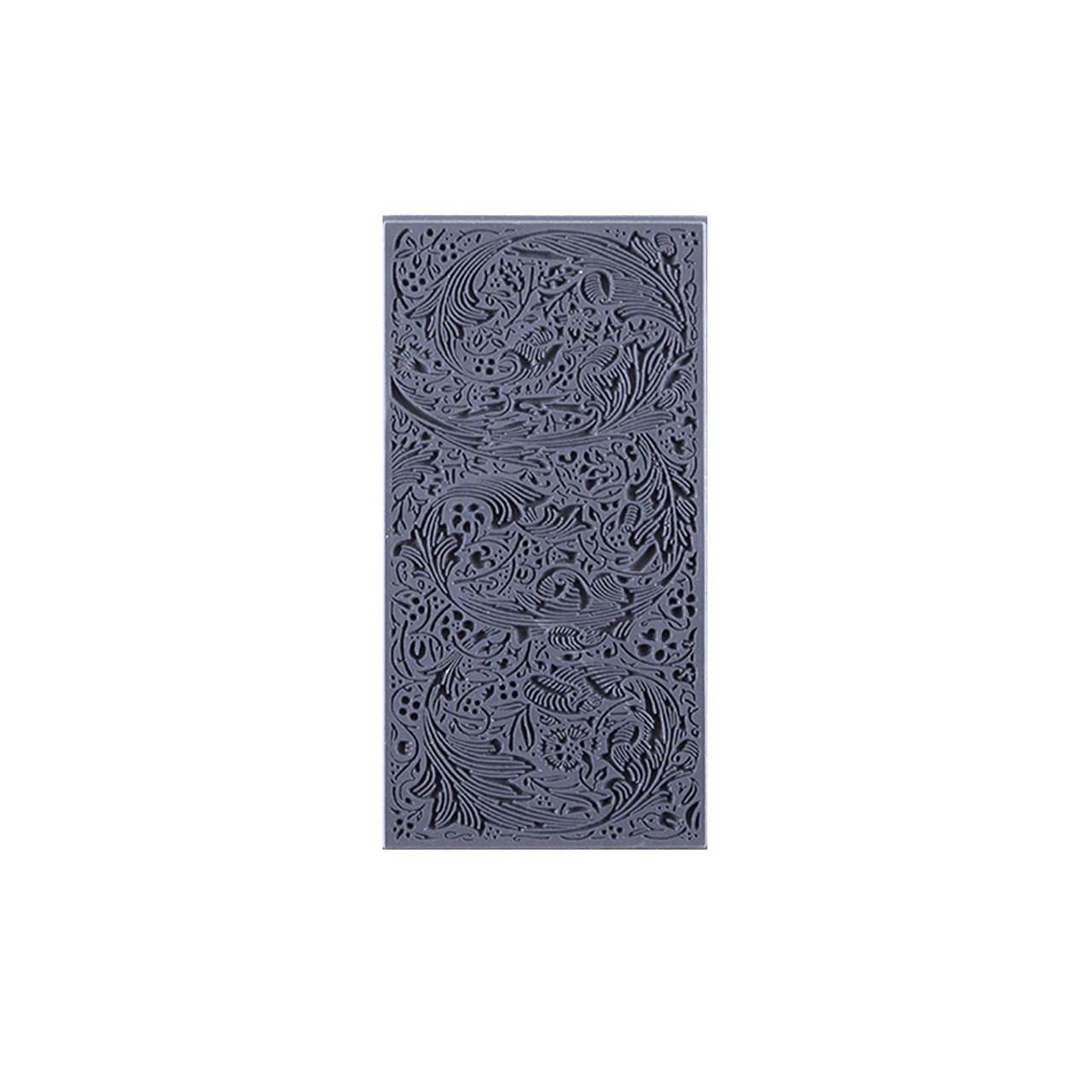 Texture Tile - Acanthas
