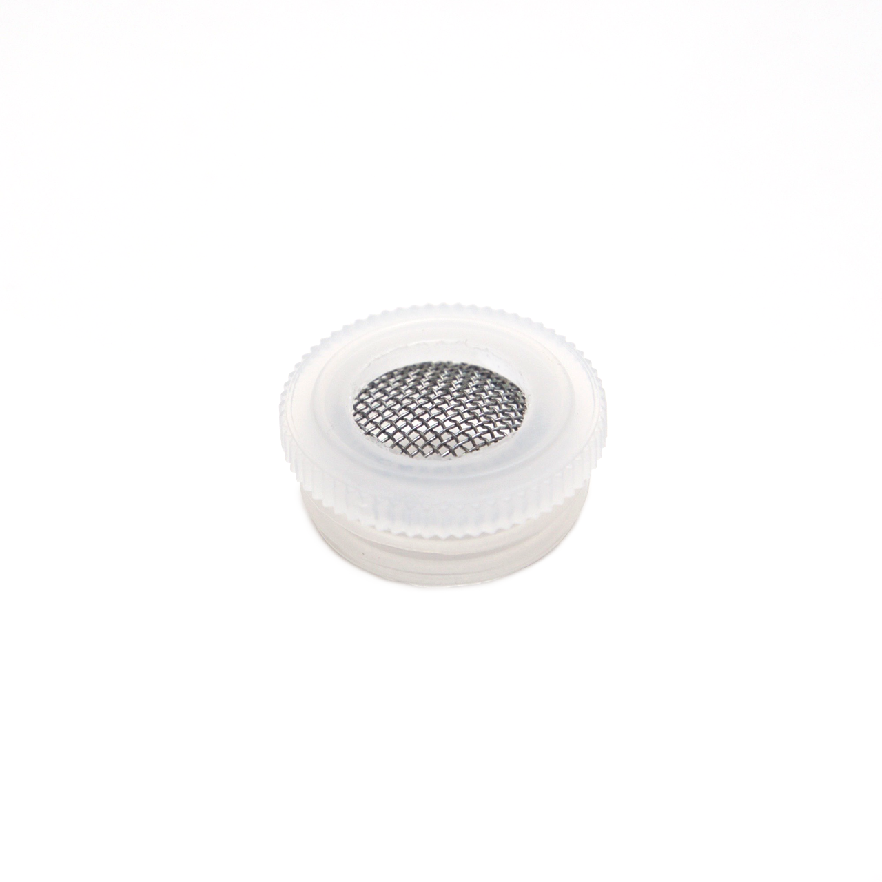 Efcolor Sieve/Sifter Top - Fits 10ml pots (small)