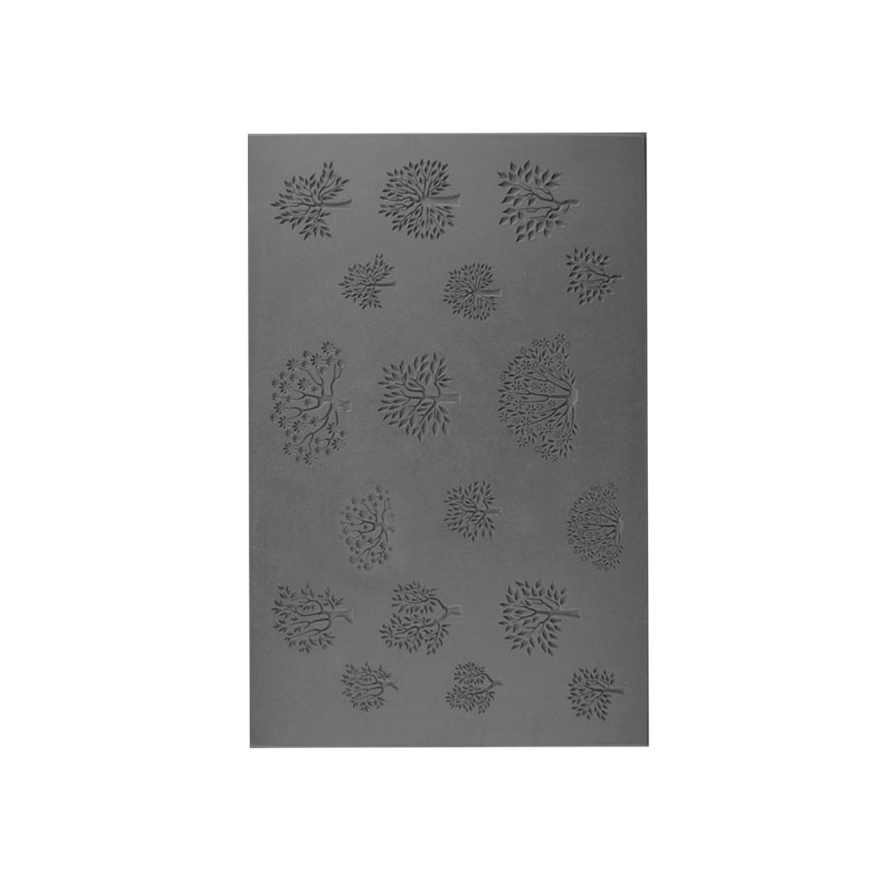Jewellery Artist Elements Texture Sheet - Tree of Life 2