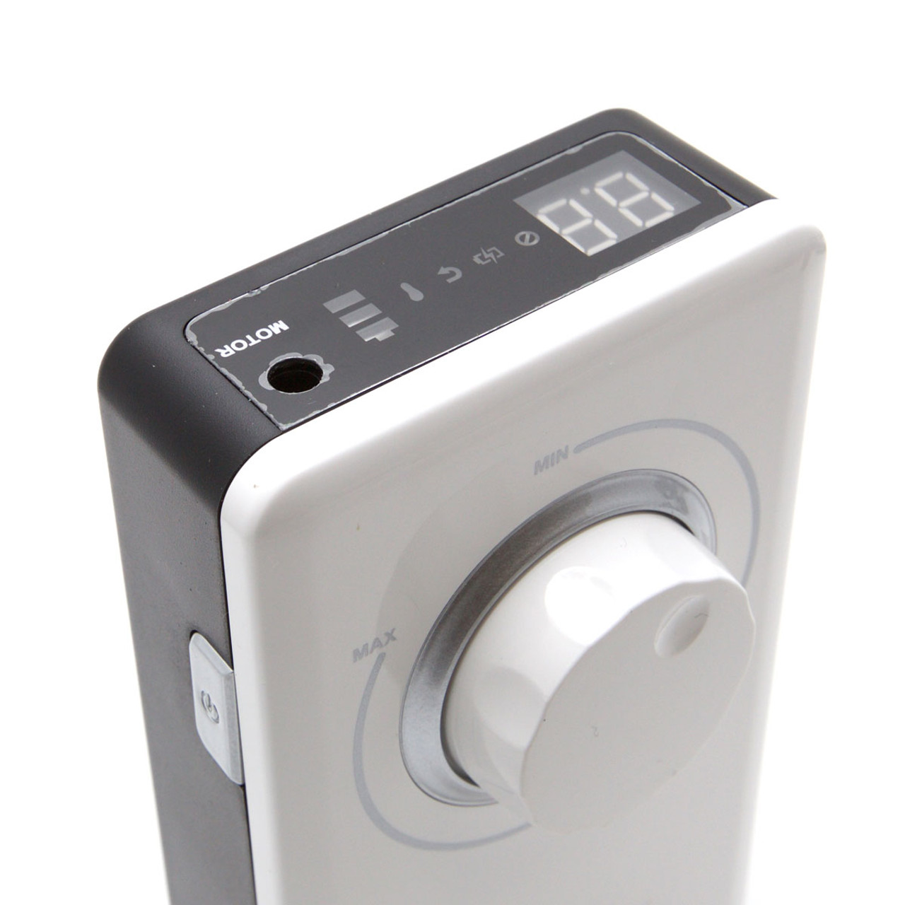 "*Foredom Portable Rotary Micro Motor 3/32"" (2.35mm)"