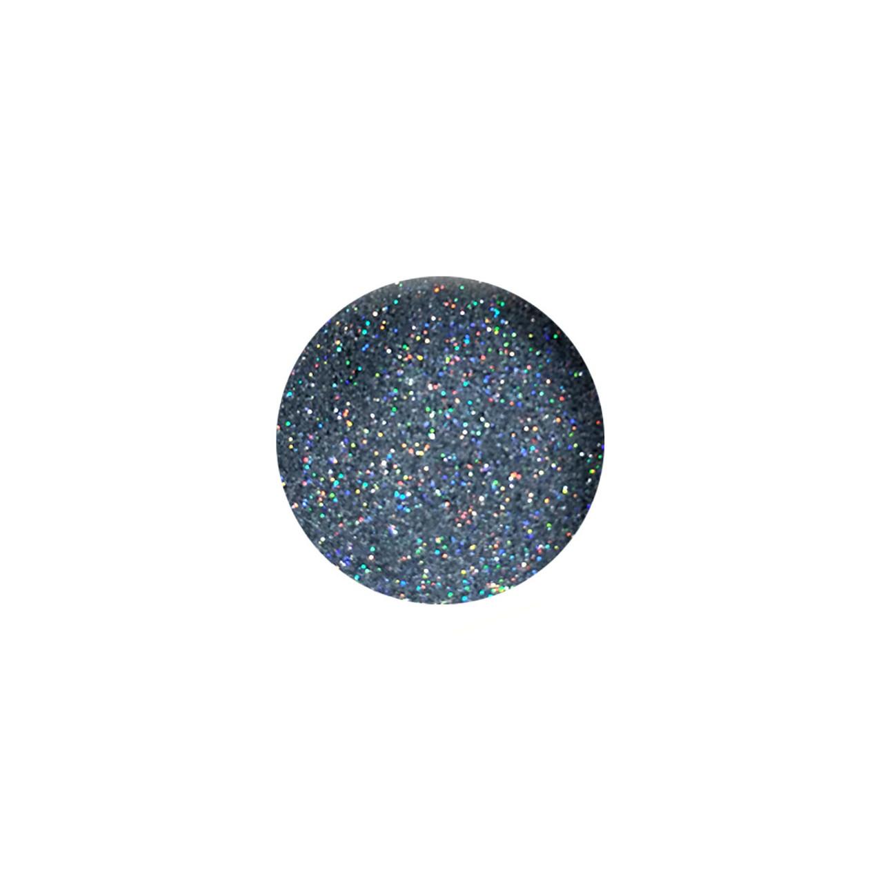 Holographic Glitter - 1gm