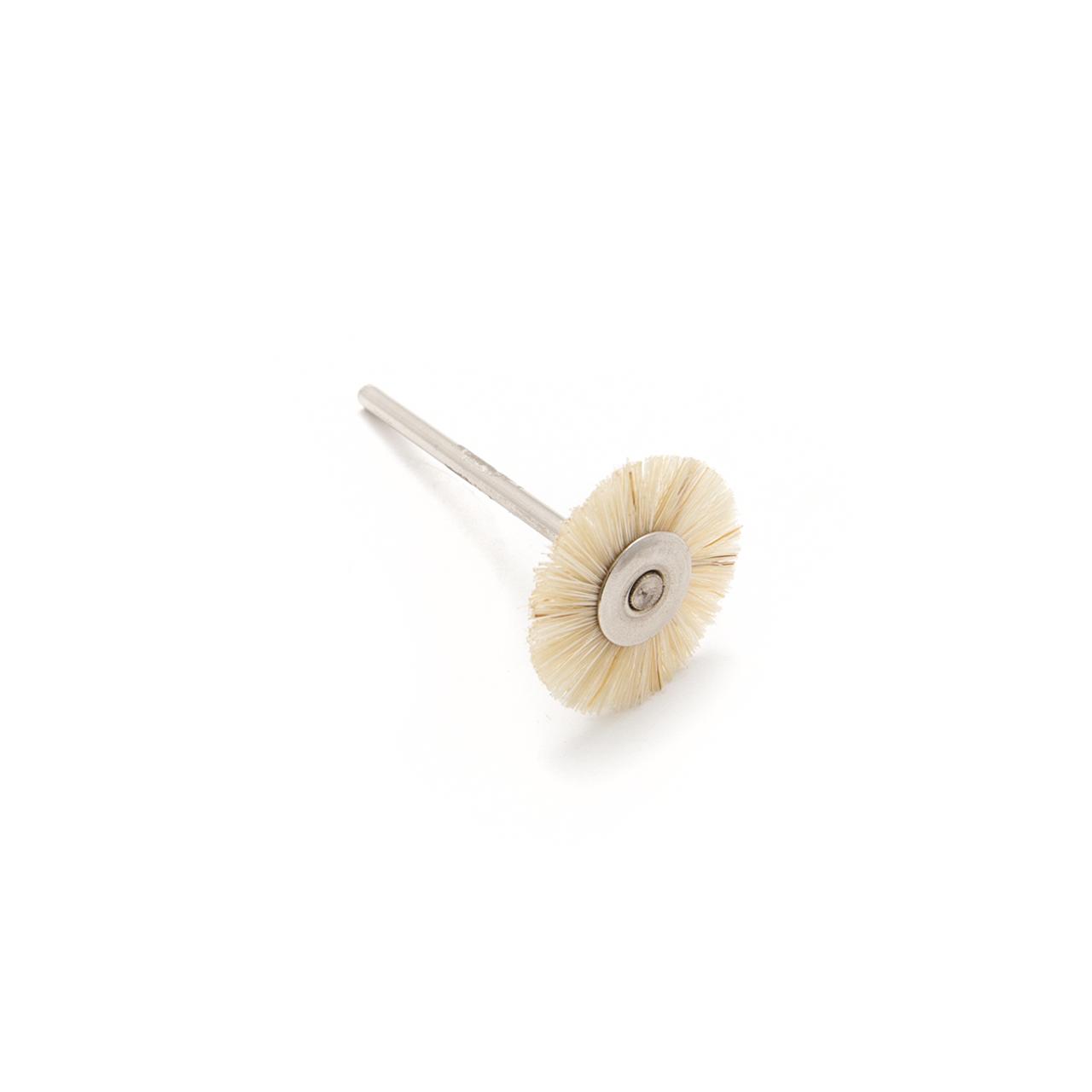Polyester Wheel, 23mm