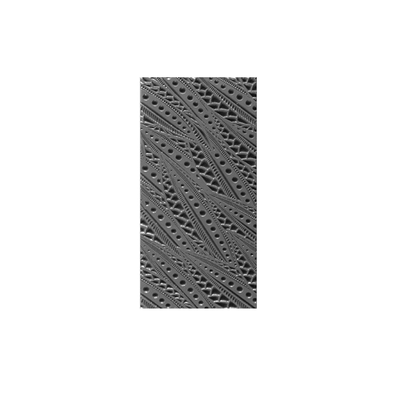 Texture Tile - Pods