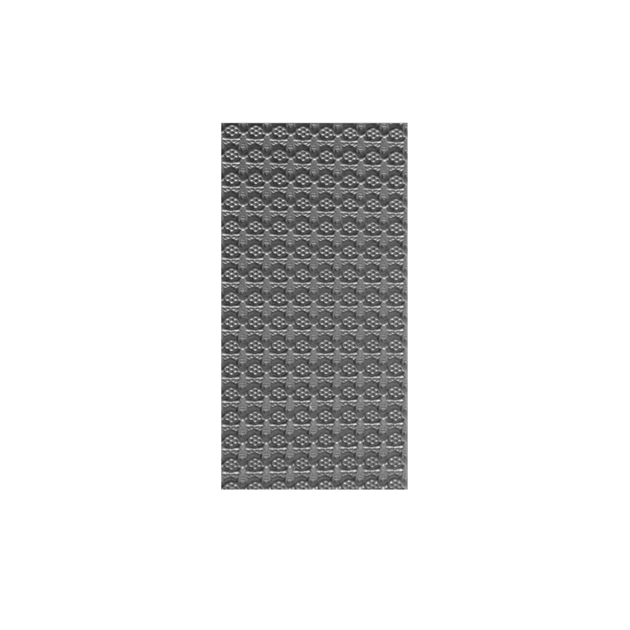 Texture Tile - Bee Line