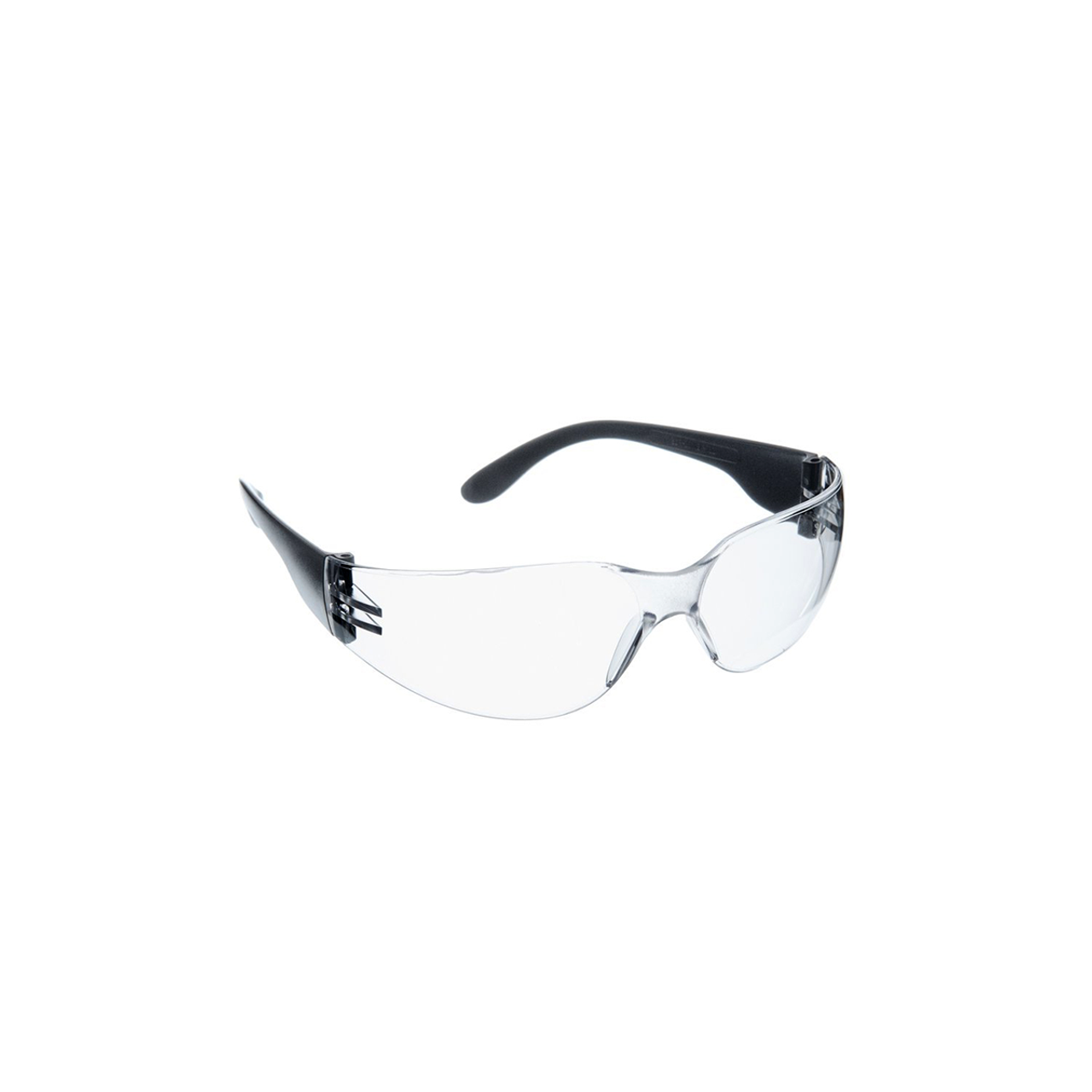 Safety Glasses - Lightweight