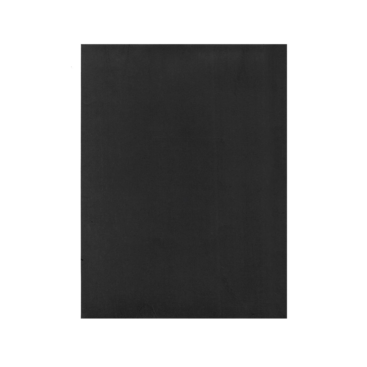 2000 Grit 15% Brown Latex Sandpaper