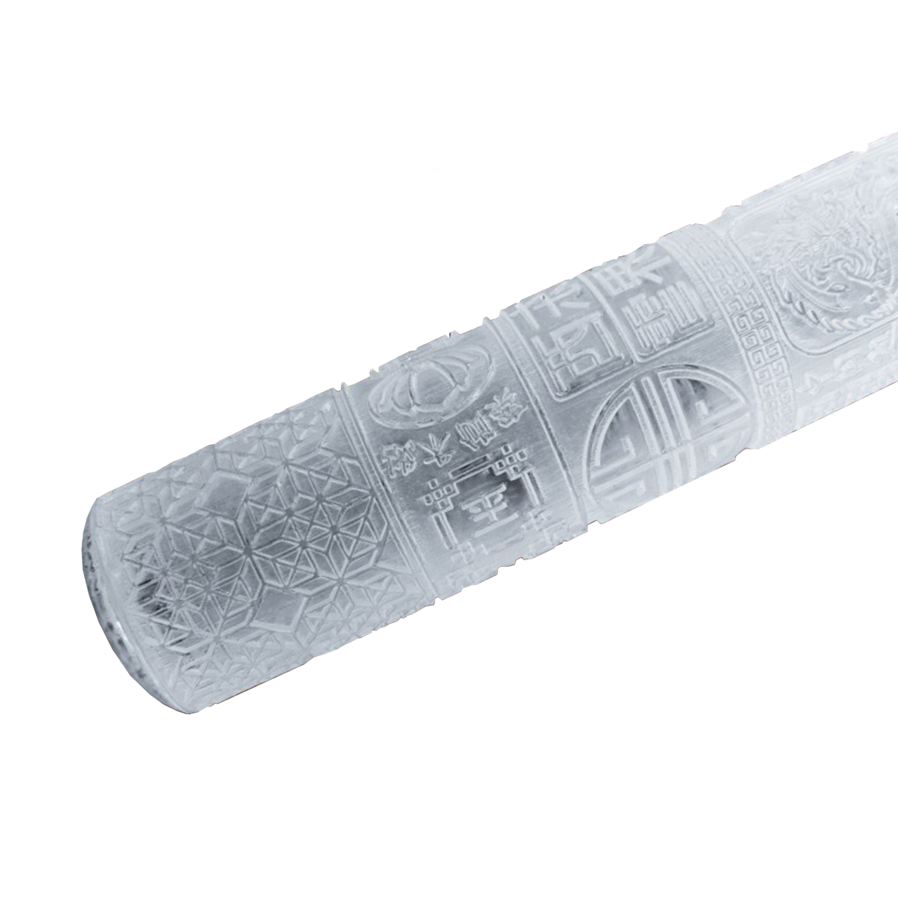 Rolling Pin Texture - China
