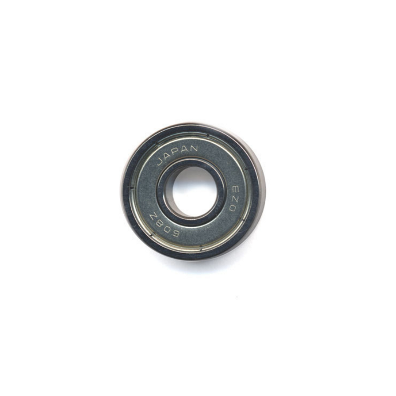 Foredom Replacement Bearing HP61