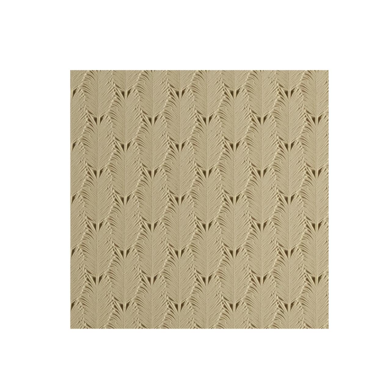 Mega Texture Tile - Hawaiian Sun