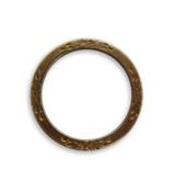 Eternity Garden Ring -  25mm