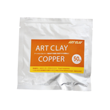 Art Clay Copper Clay 50gm