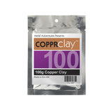 COPPRclay 100gm