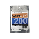 COPPRclay 200gm